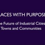 Places with Purpose