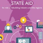 State Aid and Regional Funding Report