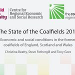 The State of the Coalfields